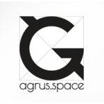 AGRUS.space